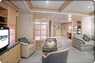 Owners Suite (OS)