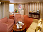 The Owners Suite (1 Bedroom) (O1)