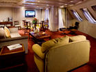 The Grand Suite (2 Bedroom) (G2)