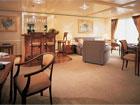 The Royal 1 Suite (R1)