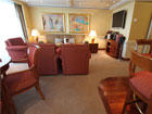 The Grand 1 Suite (G1)