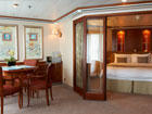 The Silver Suite (SL)