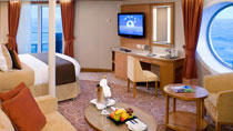Accessible Sky Suite (AW)