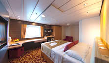 Star Suite (AE)