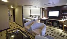 Junior Suite with Window (AB)