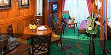 2-Bedroom Family Villa