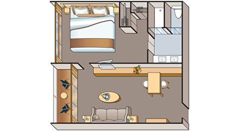 Suite (AA)