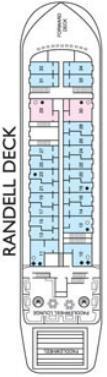 Randell Deck