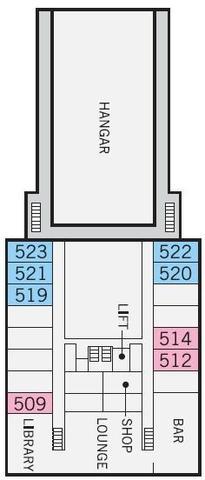 Deck-5