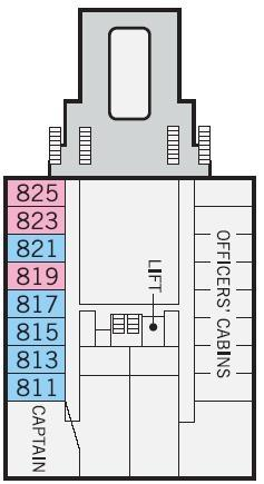 Deck-8