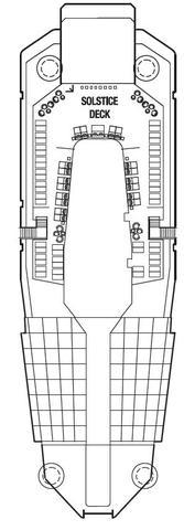 Deck 16