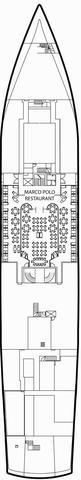 Marco Polo Deck