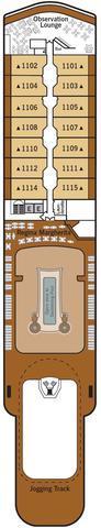Deck 11