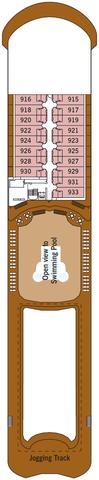 Deck 9
