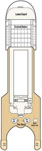 Deck 17
