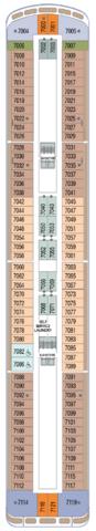 Deck 7