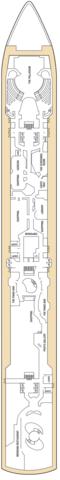 Deck 3 - Prom Deck
