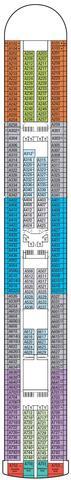 Deck 12 - A Deck