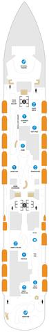 Deck 5 (January 24th, 2021 - Jan12th, 2022)