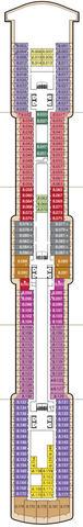 Deck 8