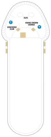 Deck 11 (April 10th, 2021 - April 16th, 2022)