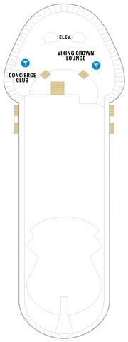Deck 11 (April 17th, 2021 - April 22nd, 2022)