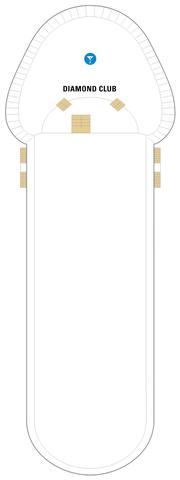 Deck 12 (April 17th, 2021 - April 22nd, 2022)