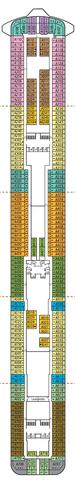 Deck 15 - A Deck