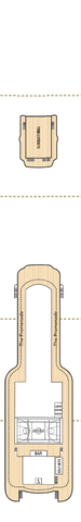 Deck 18 - Sports Deck