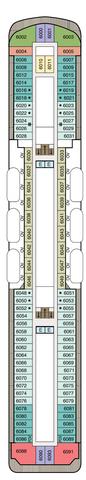 Deck 6