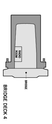 Bridge Deck 4