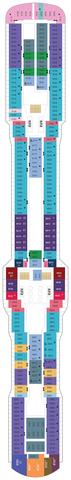 Deck 9 (May 10th, 2021 - Apr 11th, 2022)
