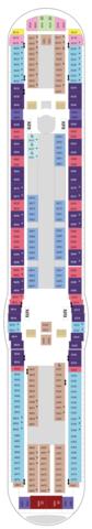 Deck 9 (April 29th, 2021 - March 24th, 2022)