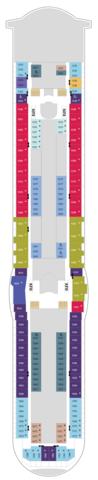 Deck 10 (April 29th, 2021 - March 24th, 2022)
