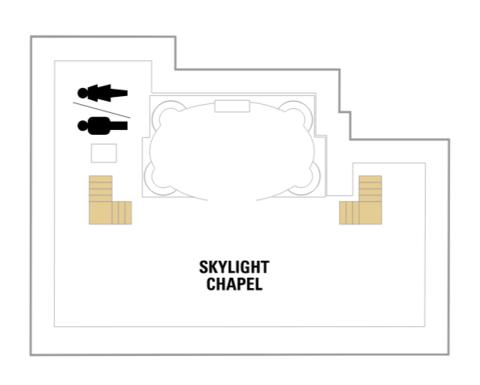Deck 15 (April 29th, 2021 - March 24th, 2022)
