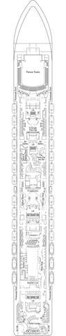 Deck 7 - Rubino