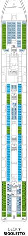 Deck 7 - Rigoletto