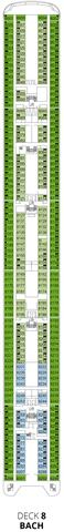 Deck 8 - Bach