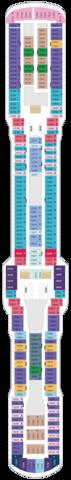 Deck 10 (April 17th, 2021 - April 17th, 2022)