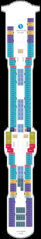 Deck 12 (April 25th, 2021 - April 24th, 2022)
