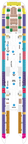Deck 8 (May 3rd, 2021 - April 16th, 2022)