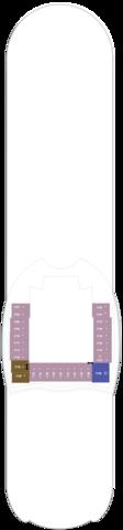 Deck 18 (May 3rd, 2021 - April 16th, 2022)