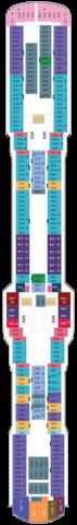 Deck 9 (May 21st, 2021 - April 10th, 2022)