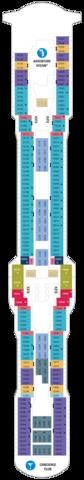 Deck 12 (May 21st, 2021 - April 10th, 2022)