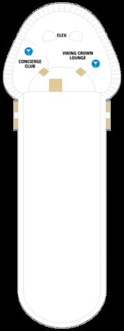 Deck 11 (April 19th, 2021 - April 18th, 2022)