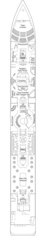 Deck 5 - Rubino