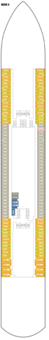 Deck 05