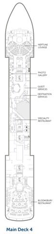 Main Deck 4