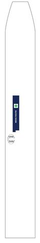 Medical Deck 1