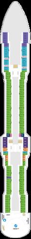 Deck 6 (January 24th, 2021 - Jan12th, 2022)